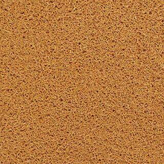 玄関マット40×60cm屋外屋内両用ナイスデイ泥落としマット