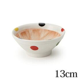 すり鉢 4号 13cm 和食器 陶器 日本製 ( 食器 ボウル 器 鉢 小鉢 電子レンジ対応 食洗機対応 おしゃれ おろし器 無地 離乳食 ペースト ごますり )【3980円以上送料無料】
