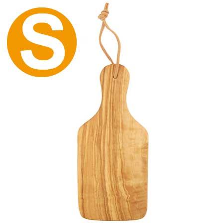 オリーブの木 まな板 カッティングボード S 木製 【4500円以上送料無料】