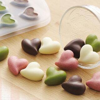 チョコキット手作り製菓