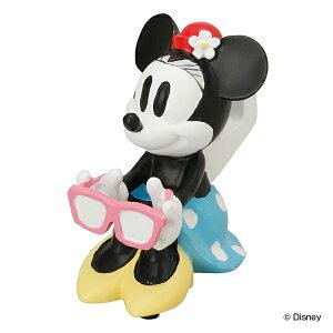 眼鏡スタンド ミニーマウス ディズニー 眼鏡置き ( メガネ 収納 スタンド Disney ミニー メガネ置き めがね サングラス めがねスタンド グラススタンド )【3980円以上送料無料】