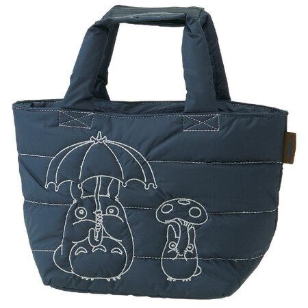 ランチバッグ ソフトランチバッグ となりのトトロ 洗えるインナーバッグ付 2重タイプ ( トートバッグ 保冷バッグ キャラクター ランチバッグ クーラーバッグ 保温バッグ ジブリ ) 【3900円以上送料無料】