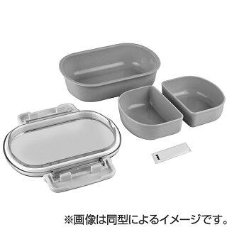 弁当箱小判型ポケットモンスターサン&ムーン360ml子供用キャラクター