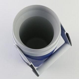 水筒ジャグ直飲み吊り下げフック付約2L軽量