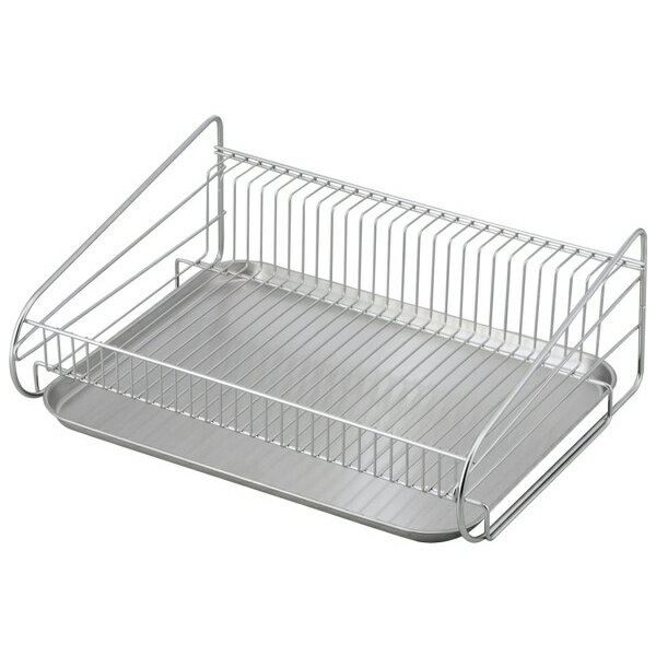 Product Made In Dish Drainer SUI Meister Stainless Steel Drainer Rack Japan  (drainer Rack Basket Kitchen Kitchen Article Kitchen Dish Lux Imai Star  Made Of ...