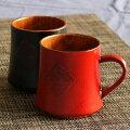 【おうち時間の充実】ティータイムでくつろぎをプラス!天然木のマグカップのおすすめは?