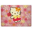 風呂マット ハローキティ KITTY キティ お風呂マット ( バスマット キャラクター ) 【3900円以上送料無料】