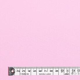 1.5m(数量15)までならネコポス便商用利用可 生地 生地 無地 舞台衣装 コスプレ ピンク 女の子 ナイロンタフタ・ピンク ナイロンタフタ生地 ネコポス対応