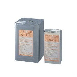 【送料無料】 ミヤキ 木肌一番 [4L] 株式会社ミヤキ・浴室・風呂桶・椅子・保護・汚れ