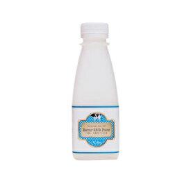 OLd ViLLage バターミルクペイント(水性) ButtermiLk Paint ピクチャーフレームクリーム ツヤ消し [150ml] オールドビレッジ・自然塗料・家具・壁・壁紙・絵付け