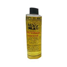レモンオイル [236ml] オールドビレッジ バターミルクペイント ButterMiLkPaint ニス 保護 つやだし 最高級 自然塗料 仕上げ剤 木部 壁面 窓枠 家具 工芸品 白木 床 板