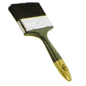 オスモカラー 付属品 オスモブラシ [50mm幅] osmo オスモ&エーデル 専用刷毛 自然塗料用刷毛 はけ ハケ