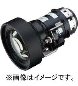 プロジェクター用交換レンズ NECディスプレイソリューションズ ズームレンズ NP-9LS08ZM1(適応機種:NP-PH1202HLJD)