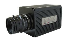 赤外線サーモグラフィー NECAvio InfReC Thermography TS300SW 金属測定用インラインモデル