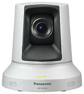 HD图像交流单元专用的照相机PANASONIC GP-VD131J