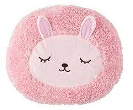 スリーアップ 蓄熱式 エコ湯たんぽ nuku2(ぬくぬく)EWT-1544UG ウサギ