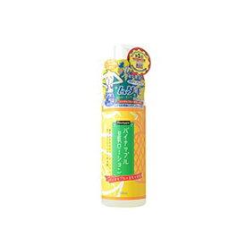 パイナップル豆乳ローション 200ml