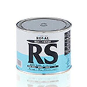 【ローバルシルバー ROVAL】0.7kg 12缶セット 亜鉛含有83%
