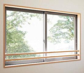 大建工業 窓枠用転落防止ガード ME5601-3-- 枠内W1800用 1本入 *北海道、沖縄及び離島は別途送料掛かります。