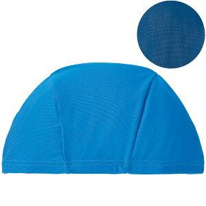 【20%OFF】《コンビミニ》スイムキャップ : 男の子 女の子 46〜54cm   赤ちゃん 帽子 ベビー キッズ 保育園 子供 こども 水着 プール帽子 幼児 子ども 水遊び スイミングキャップ プール 水泳帽