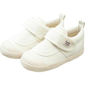ベーシックワンベルトシューズ《コンビミニ》 ギフト ベビー服 子供服 Combi mini 靴 男の子 女の子