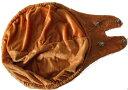 キャットポール用部材 ハンモック※こちらの商品は「キャットポール」専用の部材となっております。単品でのご使用…