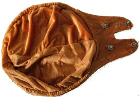 ボンビ キャットポール用部材 ハンモック※こちらの商品は「キャットポール」専用の部材となっております。単品でのご使用は出来かねますのでご了承ください。