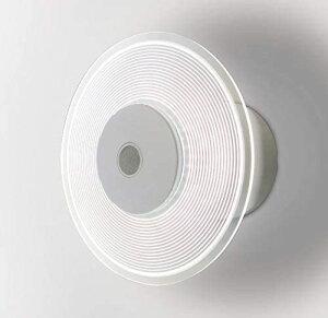 LUNA LUX LEDセンサーライト 昼白色 屋内 屋外 LED 室内 コンセント【防犯】【玄関】【駐車場】