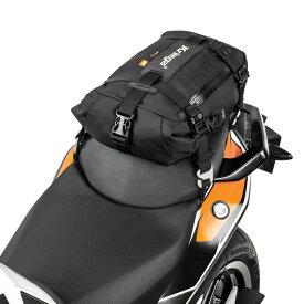 【あす楽】KUSC5【US-5】Drypack クリーガ/Kriega【防水】【5L】【シートバッグ】