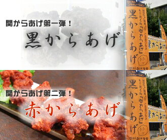 500 日元 pokkiri 航運入你鍛煉 () (非年齡閃光),岐阜自治州 Seki 城市黑色油炸麵粉、 紅油炸的麵粉