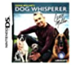 【中古】Dog Whisperer Cesar Millans-Nla