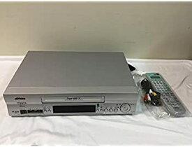 【中古】VICTOR HR-S600 SVHS ビデオデッキ (premium vintage)