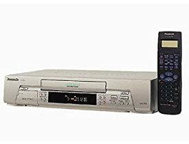 【中古】VHSビデオデッキ パナソニック NV-H230G