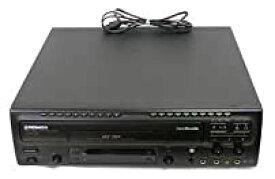【中古】Pioneer パイオニア CLD-K33G CD/LDプレイヤー カラオケ対応