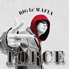 【中古】FORCE