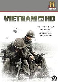 【中古】Vietnam in Hd [DVD] [Import]
