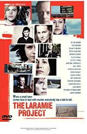 【中古】Laramie Project [DVD] [Import]