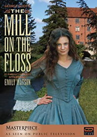【中古】Masterpiece Theatre: Mill on the Floss [DVD] [Import]