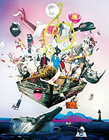 【中古】Live Blu-ray 「Mr.Children DOME & STADIUM TOUR 2017 Thanksgiving 25」[Blu-ray]