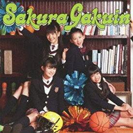 【中古】さくら学院2011年度~FRIENDS~(初回限定ら盤)(DVD付)