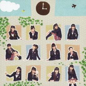 【中古】さくら学院2012年度~My Generation~(初回限定く盤)(DVD付)