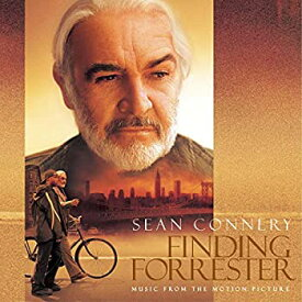 【中古】Finding Forrester (2000 Film)