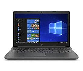"""【中古】ME2 MichaelElectronics2 HP 15-DB0050NホームとビジネスノートPC(AMD A4-9125 2コア、4ギガバイトのRAM、128ギガバイトSATA SSD、15.6"""" HD(を"""