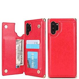 【中古】iPhone 8 Plus プラス レザー ケース 手帳型 アイフォン 8 Plus プラス 本革 財布 高級 ビジネス スマートフォンカバー カバー収納 無料付スマホ