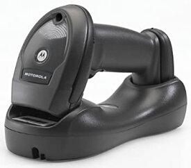 【中古】MOTOROLA LI4278 BT 1D USB Kit Black