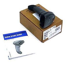【中古】Motorola DS4308 Barcode Scanner - 2D Imager/Standard Range / DS4308-SR00007ZZWW by Symbol