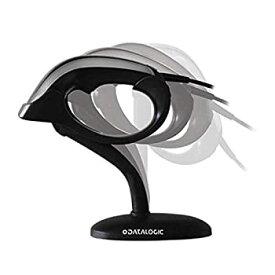 "【中古】Datalogic""Heron HD3430 2D USB Kit Black"""