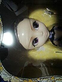 【中古】プーリップ 美少女戦士セーラームーン セーラースターメイカー