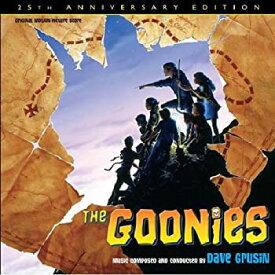 【中古】【完全盤】ザ・グーニーズ(The Goonies)