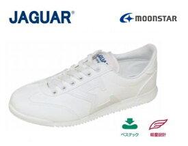 ムーンスター ジャガーシグマ04CL JAGUARΣ 超軽量 メンズ レディース スニーカー 通学 作業
